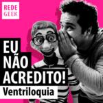 Ventriloquia