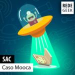Caso Mooca