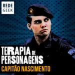 Capitão Nascimento