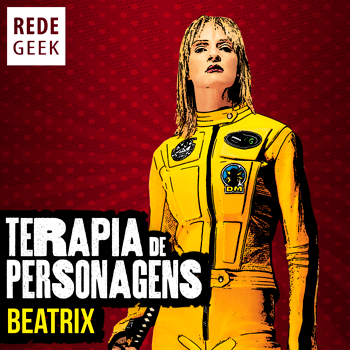 TERAPIA DE PERSONAGENS - Beatrix