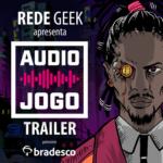Uma nova aventura (Trailer)