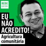 Agricultura comunitária
