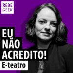E-teatro