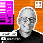 Júlio de Lima