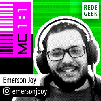 Emerson Joy