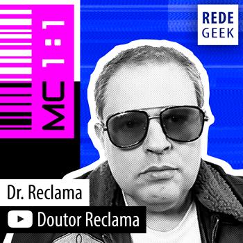 Dr. Reclama