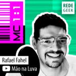 Rafael Fahel
