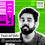 Paulo del Valle