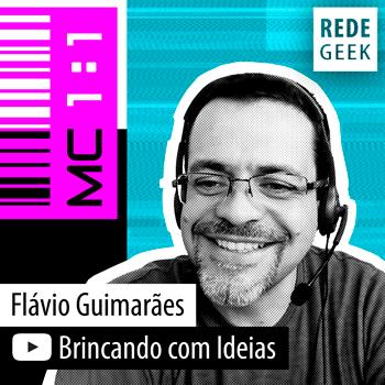 Flávio Guimarães