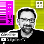 Gabriel Fróes