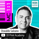 Oswaldo Salzano