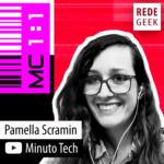 Pamella Scramin