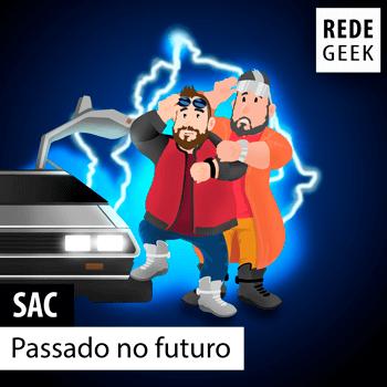 SAC - Passado no futuro