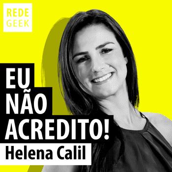 Helena Calil