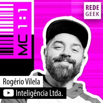 Rogério Vilela