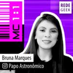 Bruna Marques
