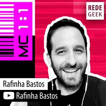 Rafinha Bastos