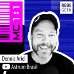 Dennis Ariel