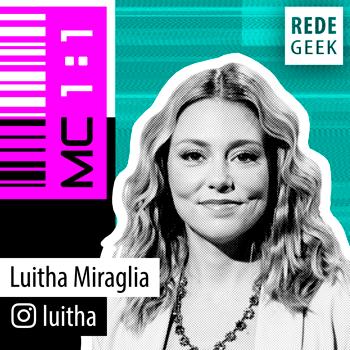 Luitha Miraglia