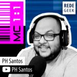PH Santos
