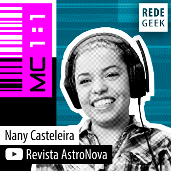 Nany Casteleira